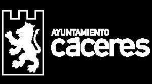 Logotipo Ayuntamiento